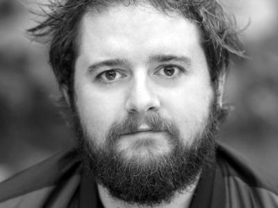 Allan Clayton - artist at English National Opera
