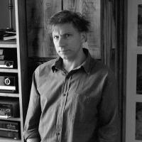 ENO1819 The Magic Flute: Simon McBurney