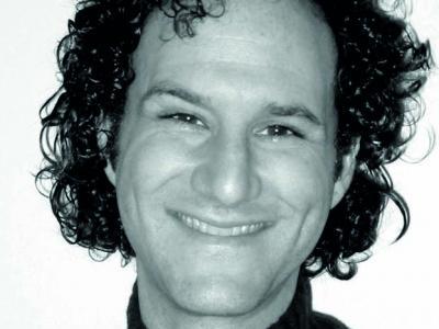Adam Silverman - Lighting Designer at English National Opera