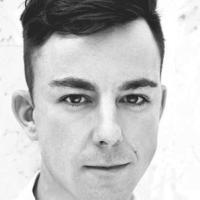 Justin Nardella - artist at English National Opera