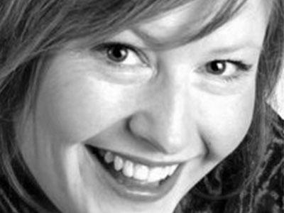 Karen Cargill - artist at English National Opera