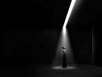 ENO 2017/18 Season - Verdi's Aida