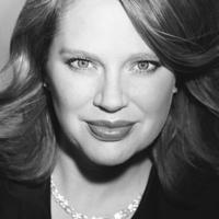 Dana Beth Miller - Mezzo-soprano at English National Opera