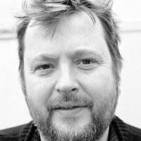 Julian Crouch - Set and productions designer of English National Opera