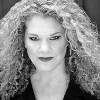 Michelle DeYoung - Mezzo-soprano at English National Opera