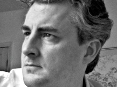 Tom Mannings - Lighting Designer at English National Opera