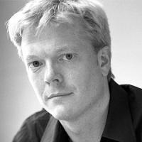 Mozart Requiem: Toby Spence