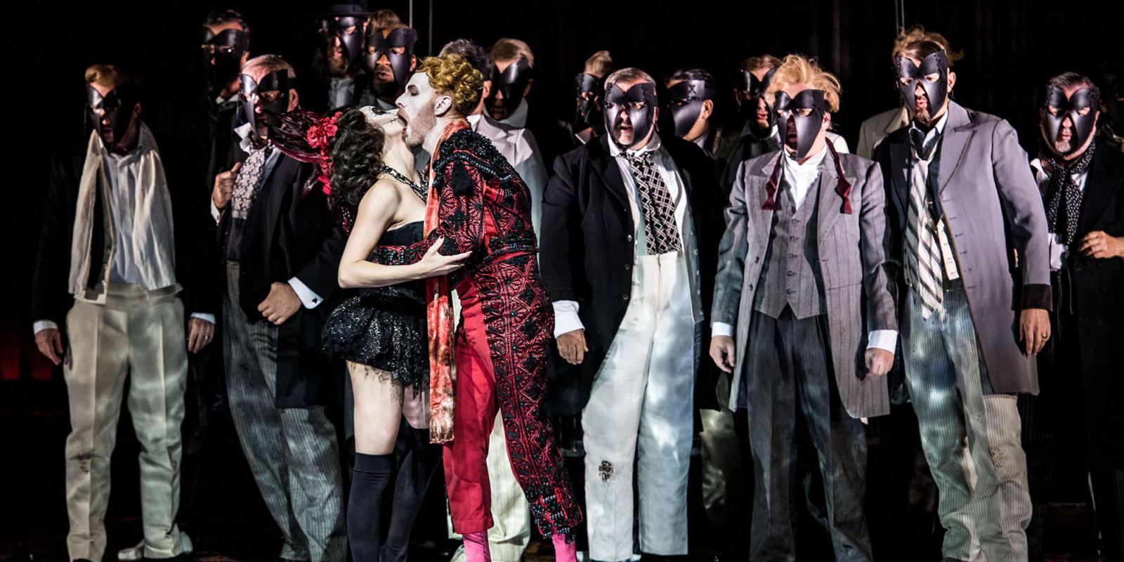 La-traviata_Stanek-Brandt-Chor-®-Sandra-Then