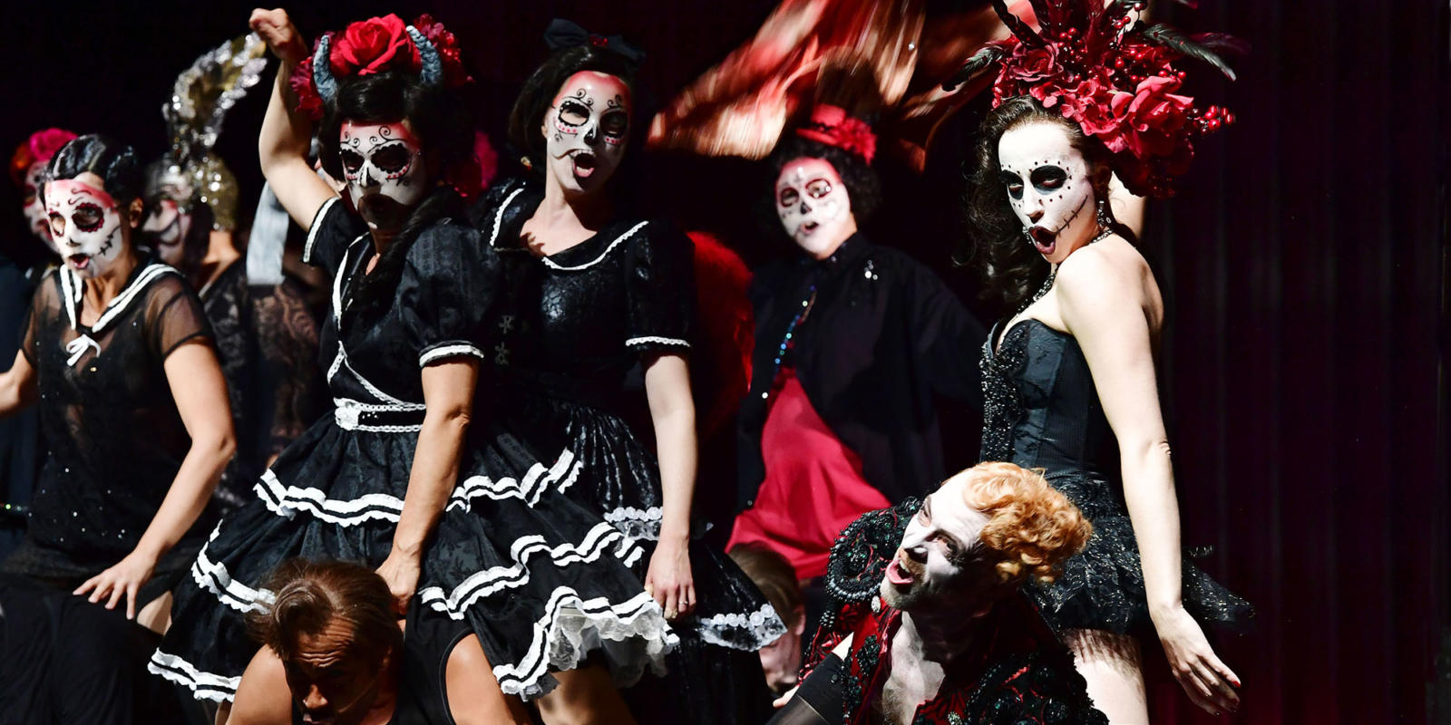 La-traviata_Stanek-Brandt-Chor-®-Sandra-Then-2