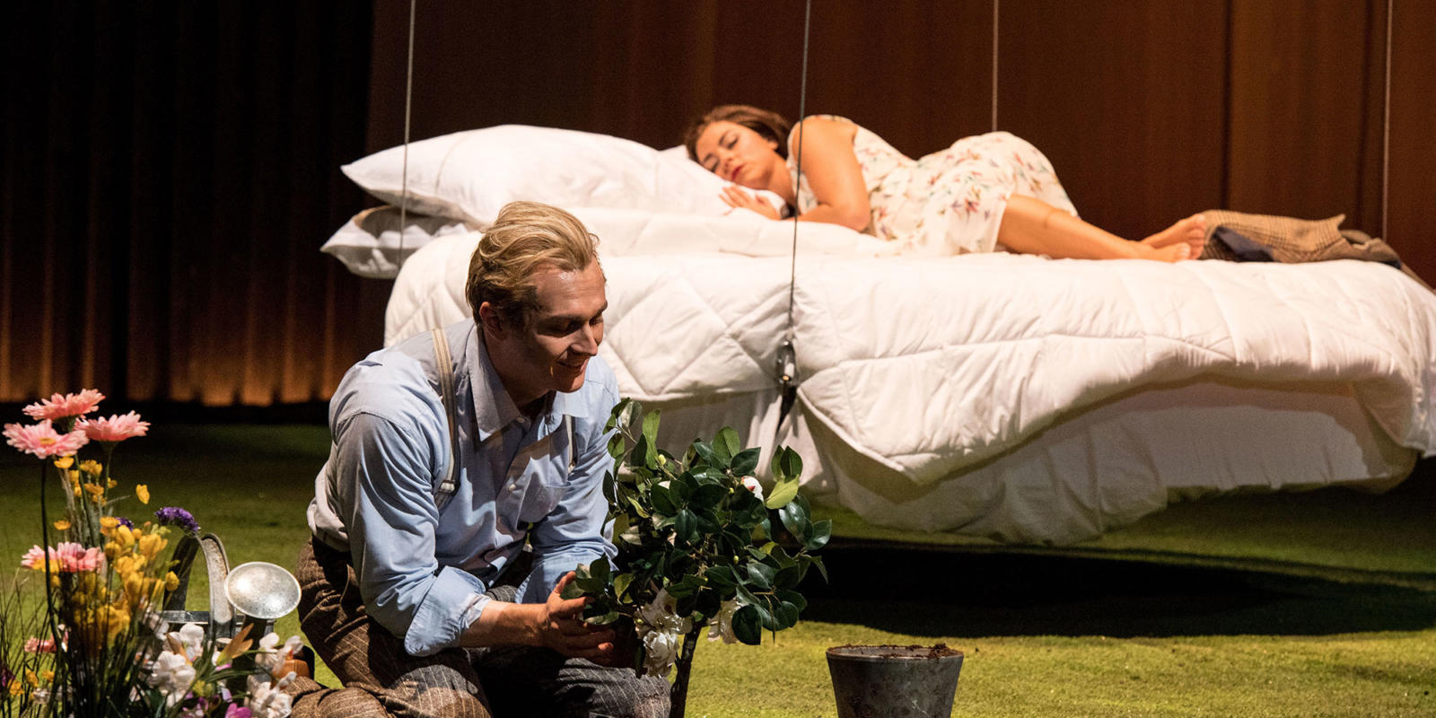 La-traviata_Valuzhyn-Winters-®-Sandra-Then