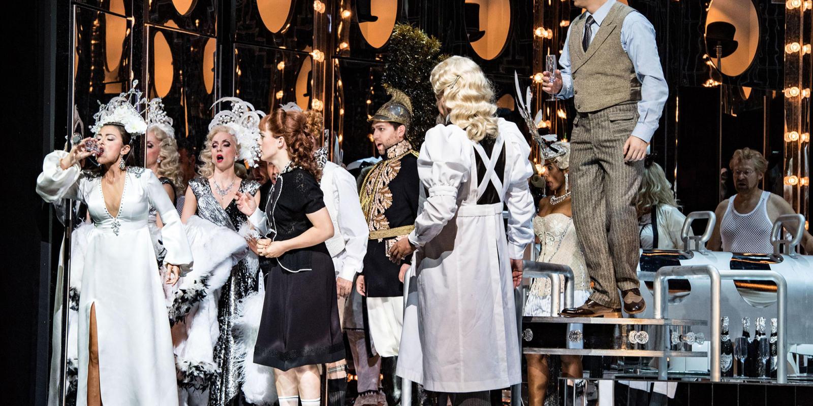 La-traviata_Winters-Stanek-Bickel-Murphy-Valuzhyn-®-Sandra-Then
