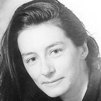 Paule Constable - Lighting Designer at English National Opera