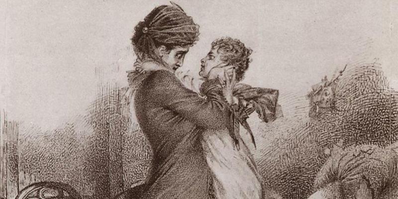 Anna Karenina: Anna