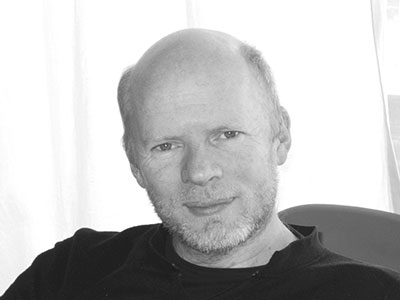 Peter-van-Praet