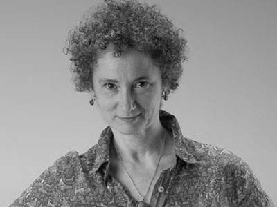 Teresa-Rotemberg