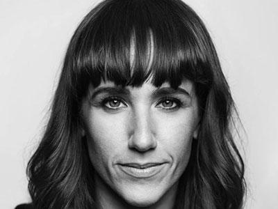 Gemma-Payne