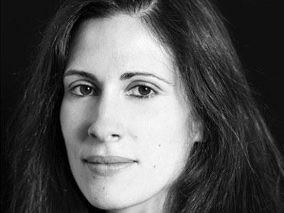 ENO 2018/19 Salome Director Adena Jacobs