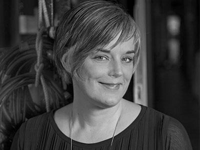 ENO 201819 Salome Lighting Designer Lucy Carter