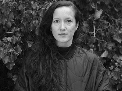 ENO 2018/19 Salome Choreographer Melanie Lane