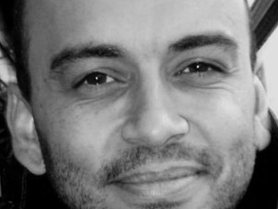 ENO 2017/18 Paul Bunyan: Marc Rosette