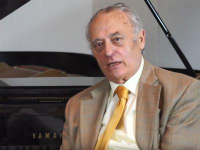 Donald-Pilley