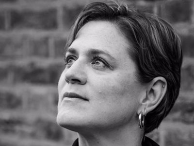 ENO 2017/18 Paul Bunyan: Rebecca Stockland