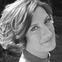 Sarah Connolly profile picture
