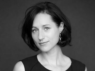 ENO1819 The Magic Flute: Susanna Hurrell (c) Harry Livingstone