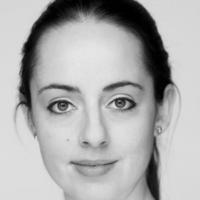 ENO1920 Orphée: Olivia Clarke