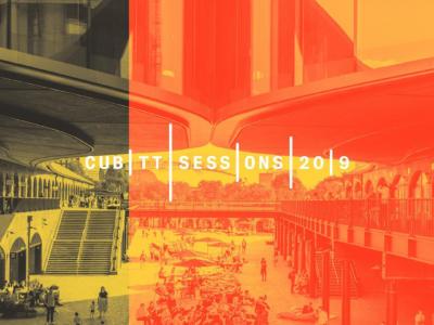 cubitt sessions graphic