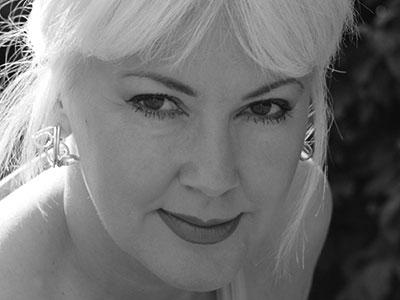 ENO1920 Orpheus in the Underworld: Judith Howarth
