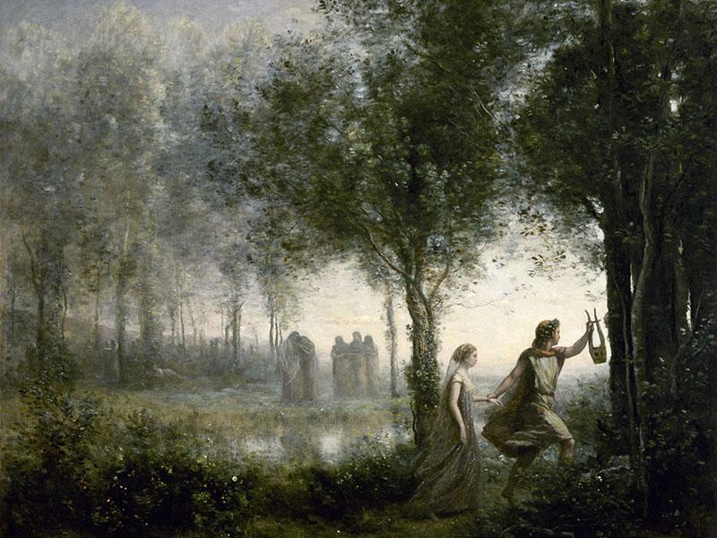 ENO Orpheus Series Article