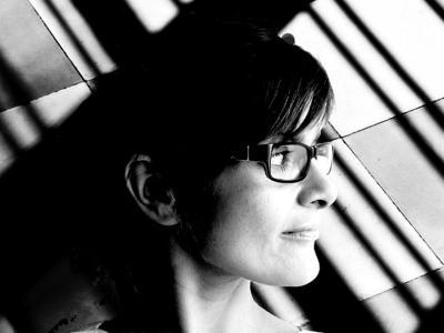 ENO1920 Orphee: Netia Jones