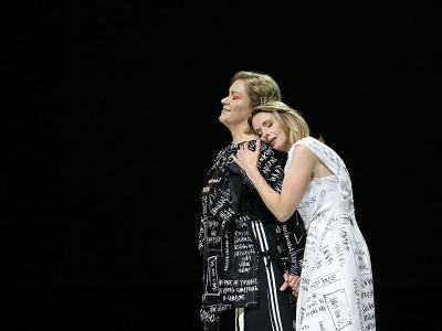 ENO1920 Opera's Greatest Trouser Roles