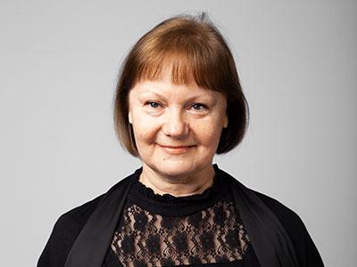 Sophie Kostecki