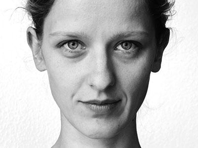 ENO1920 Rusalka: Anne Kuhn