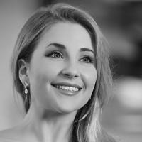 ENO Alexandra Oomens
