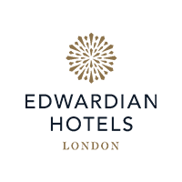 Edwardian Hotels London Logo