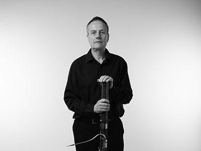 Simon Couzens