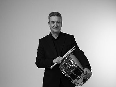 Giles Harrison