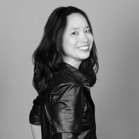 Carolyn Kuan