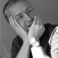 Rob Thirtle
